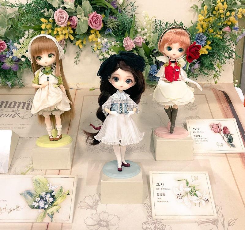 [Image: harmoniabloom-dollshow-54-autumn-asakusa-303.jpg]